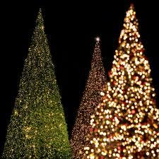 retama park christmas lights largest texas christmas festival holiday magic festival of lights