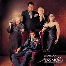 everybody raymond season 5 on itunes