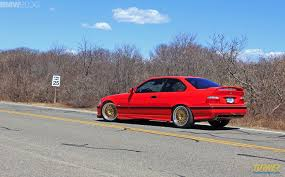 cheap coupe cars is the e36 m3 the best budget track day bmw