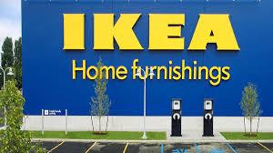 Ikeas Ikea Picks Design Firm For Live Oak Location San Antonio