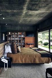 cool bedroom decorating ideas mens bedroom decorating ideas guys bedroom ideas for a beautiful