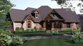 house plan 65869 at familyhomeplans com