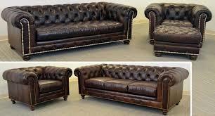 one cushion sofas adrop me