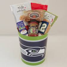 seattle gift baskets celebration gift baskets send the best of the northwest 167a