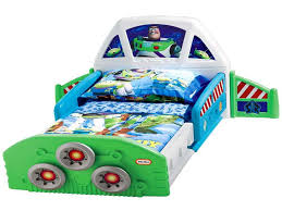 Buzz Lightyear Duvet Cover Buzz Lightyear Bed Sheets Buzz Lightyear Toddler Bed Sheets