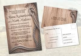 invitation kits for wedding country western ranch wedding invitations western rustic