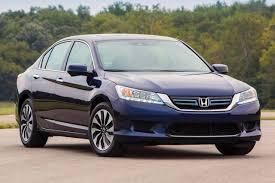 lexus ct200h vs honda accord 2014 honda accord hybrid warning reviews top 10 problems