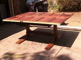 Bedroom Furniture Made From Logs Handmade Rustic U0026 Log Furniture