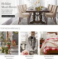 Request Pottery Barn Catalog New Decor U0026 Home Furnishings Pottery Barn