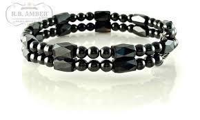 magnetic wrap bracelet images Magnetic adult bracelets r b amber sons jpg