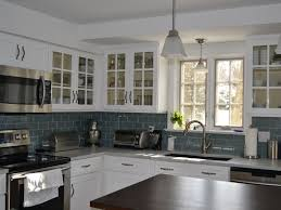 interior sleek image along with stick along with easy backsplash