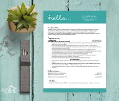 Set Up Resume Online Free by Free Resume Build Up Resume Template Download Online Builder Easy
