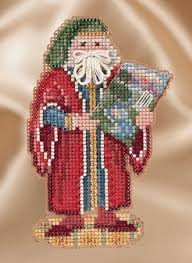 337 best mill hill cross stitch kits images on pinterest counted