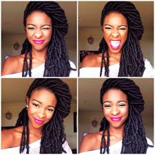 marley hairstyles marley twists hairstyles pinterest google search hairdo styles
