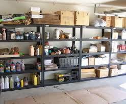 shelving wall mounted shoe rack wonderful shop storage shelves