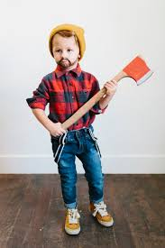 25 halloween costumes boys ideas awesome