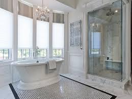 master bathroom shower designs small free standing baths master bathroom designs with marble