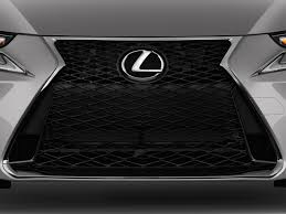 lexus service lights new is 200t for sale