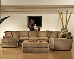 Sectional Sofa Sleepers Articles With Oversized Sectional Sofa Sleeper Tag Glamorous