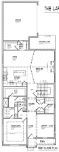 princeton university floor plans wilson park village by robertson brothers homes coming soon
