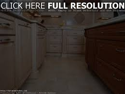 Tile Floor Kitchen Ideas Kitchens With Tile Floors Amazing Luxury Home Design
