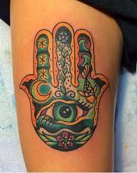 68 best spiritual tattoos ideas