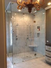 Alumax Shower Door Parts Alumax Shower Doors Provided For You By Solvay Glass Solvay