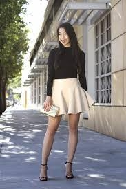 sweater skirt connnietang pretty sweater skirt