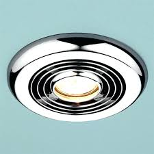 Bathroom Light And Extractor Fan Light Extractor Fan Bathroom Turbo Inline Bathroom Extractor Fan