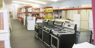 Furniture Warehouse In Jamaica Queens by Resale Furniture Nj Second Hand Furniture Stores Nj Furniture
