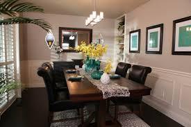 hgtv dining room ideas hgtv dining room 40 top designer dining rooms simple hgtv dining
