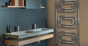 Heated Lights For Bathrooms Bathroom Accessories Flush Ceiling Lights For Bathroom Heat