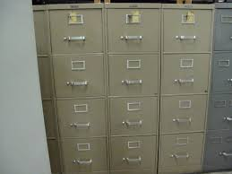 Vintage Filing Cabinet Merchants Office Furniture Used Office Furniture Mcdowell
