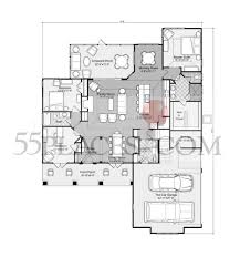 bill clark homes floor plans shackleford banks floorplan 2387 sq ft compass pointe