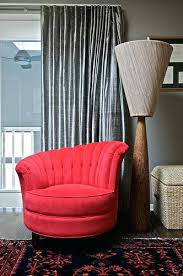 Accent Chair For Bedroom Shocking Red Chair For Bedroom Red Modern Accent Chair Bedroom Red