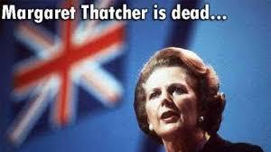 Margaret Thatcher Memes - maragret thatcher memes