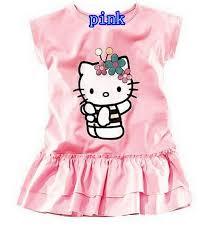 181 best kids wear images on pinterest kids wear hello kitty