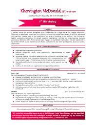 Persuasive Essay Examples For 6th Grade Grade Argumentative Essay Essay Consulting Business