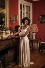 Black Girl Wedding Dress Meme - dress meme dress ideas designers u inspiration brides girls dresses