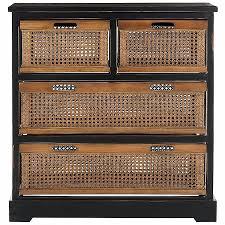 medicine cabinet with wicker baskets bathroom storage best of wicker bathroom storage units high