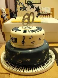 birthday cakes peterborough my blog
