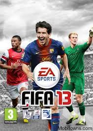 Fifa 2013 Demo �ndir