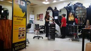 korean hair salons in manila kawisori korean hair salon ortigas fave place