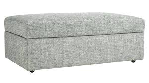 Storage Ottoman Uk Marvelous Grey Storage Ottoman Charcoal Gray Storage Ottoman