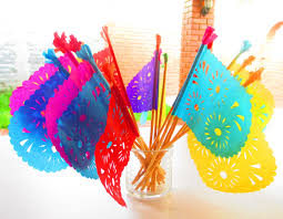 home design mexican party decorations clipart craft room home