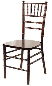 Chivari Chair Chiavari Chairs Wood Aluminum Or Resin Eventstable Com