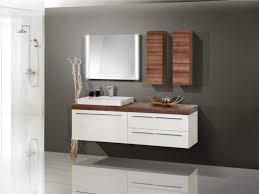 möbel für badezimmer badezimmer möbel downshoredrift