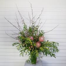 Arrangments by Large Floral Arrangements Napa Sonoma Wine Country
