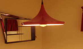 Menards Pendant Lights 30 Mid Century Modern Pendant Lights From Menards Retro Renovation