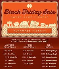 best online black friday deals on thursday 11 best black friday deals images on pinterest black friday